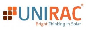 unirac_logo