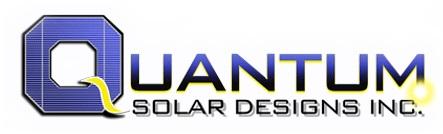 Quantum Solar Designs